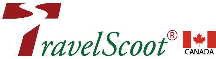 TravelScoot Canada
